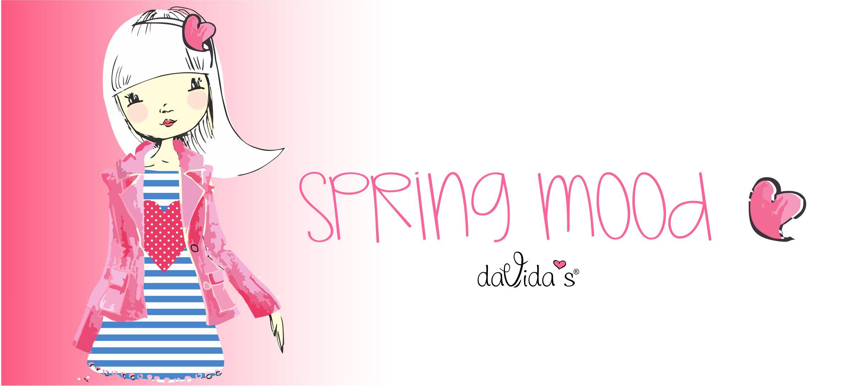 Proljetno raspoloženje